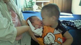 僕の妹です!